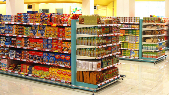 How to Start a Supermarket Business in India